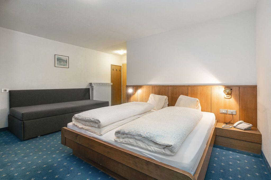 Hotel-Tirolerhof-Terenten@danieldemichiel.com(221von225)