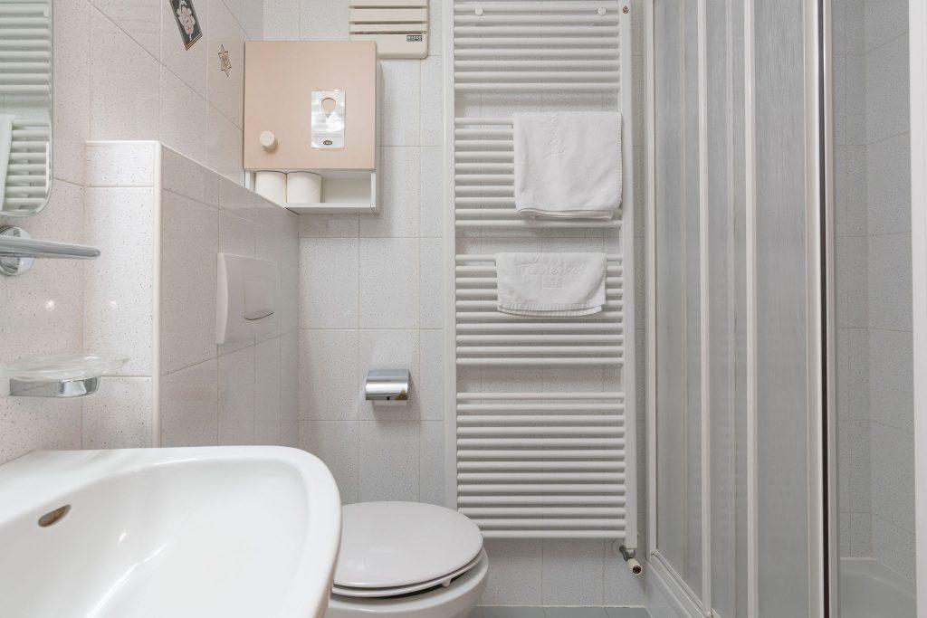 Hotel-Tirolerhof-Terenten@danieldemichiel.com(223von225)
